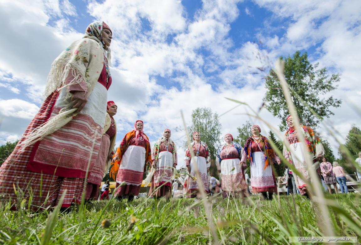 """Фестиваль """"благодатное небо"""" проходит в архангельской област."""